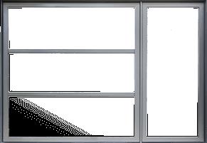 Les Meilleures Portes Et Fenêtres Sur Mesure Au Québec Fenplast