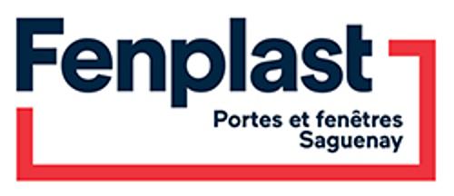 PORTES & FENÊTRES SAGUENAY | Chicoutimi, Saguenay-Lac-Saint-Jean ...