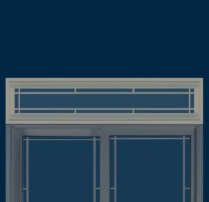 portes coulissantes porte patio qu bec canada fenplast. Black Bedroom Furniture Sets. Home Design Ideas